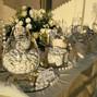 Le nozze di Antonella e Domenico e Pasticceria Bomboniere Roberto Dirito 18