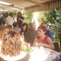 le nozze di Rafael e La Betulla 8