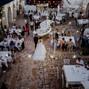 Le nozze di Marco Castellana e Goran Kris 12