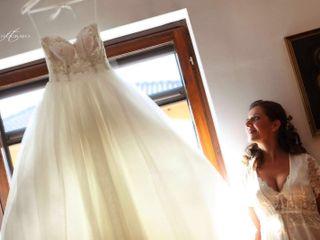 Sartoria Iannini Spose 4