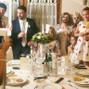 le nozze di Rafael e La Betulla 9
