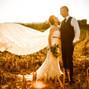 le nozze di Nicol Vivaldi e Sonia Spose 16