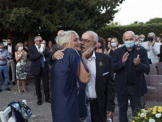 Francesca Commissari Wedding Photography 5