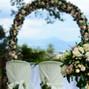 le nozze di Claudia Meoli e Villa Domi 13