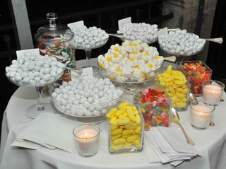 Ramella Banqueting 7