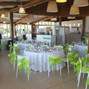 le nozze di Silvia Felloni e Monnalisa Restaurant 2