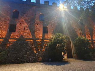 Castello il Palagio 1