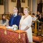 le nozze di Qualizza Claudia e Percezioni Visive 10