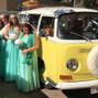 le nozze di Tatiana Mignosa e Miamastore Atelier 1