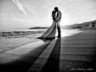 Movie Wedding Maker 4