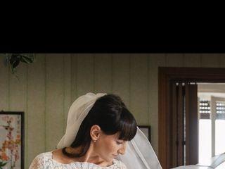 Le Spose di Giò 1