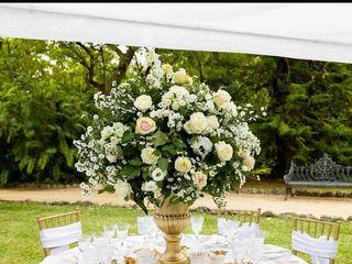 Maria Macchiarella Wedding Planner 3