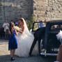 Le nozze di Laura e Castello di Trisobbio 8