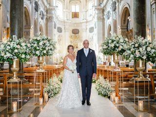 Maria Macchiarella Wedding Planner 4