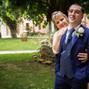 le nozze di Qualizza Claudia e Percezioni Visive 12
