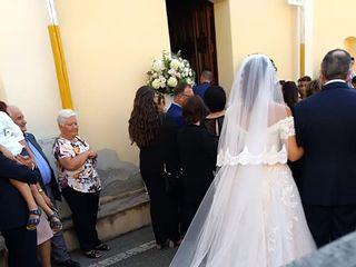 Kappa di Sposi 5