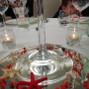 Le nozze di Sara Sanò e Eventi di Stile... Inn 11