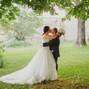 le nozze di Giuseppe Caiazzo e Marcella Fava Wedding Photographer 1