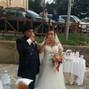 Le nozze di Vincenzo Porgo e Terrazze Le Rose 14