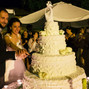 Le nozze di Stefano Bruna (Martina Cossu) e Locanda La Posta 6