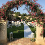 Le nozze di Clarissa Buccheri e Fate Dei Fiori 4