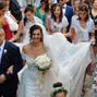 Le nozze di Mariab e Kappa di Sposi 12