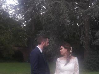 Dolores Tommasi Spose d'Alta Moda 3