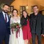 Le nozze di Silvia e A Bassa Voce 1