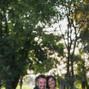 Le nozze di Emanuel e Photofly 2 9