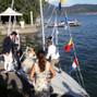 Le nozze di Esther Dalfino e Il Giardino sul Lago 6