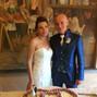 le nozze di Manuela e Caroli Boutique 12