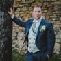le nozze di Giuseppe Caiazzo e Marcella Fava Wedding Photographer 6
