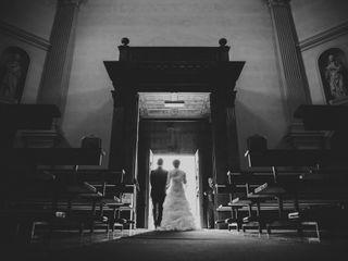 Il Tuo Fotografo di Fabrizio Guerra 4
