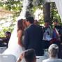 Le nozze di Laura e Castello di Trisobbio 15