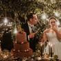 Le nozze di Alice Volpe e Mari Giaccari Fotografa 6