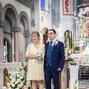 le nozze di Qualizza Claudia e Percezioni Visive 19