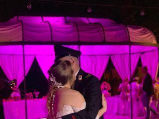 La Catena Wedding & Events 5
