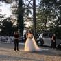 Le nozze di Laura e Castello di Trisobbio 16