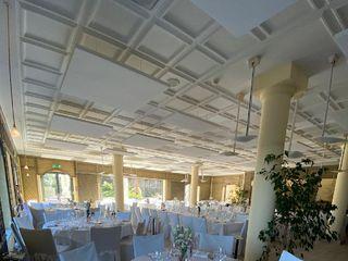 Grand Hotel di Arenzano 3