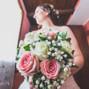 le nozze di Valentina Grossi e Serena Roscetti Photographer 12