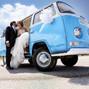 Le nozze di Loredana Russocaronte e Michele Manicone Fotografia 12
