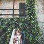 Le nozze di Marika F. e Torino Foto by Davide Testa 35