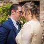 le nozze di Qualizza Claudia e Percezioni Visive 21