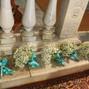 Le nozze di Denise e Fabio e I Fiori di Sabi 30