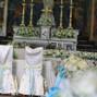 Le nozze di Denise e Fabio e I Fiori di Sabi 20