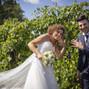 le nozze di Sara Ghinassi e Scatti d'Amore 12