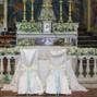Le nozze di Denise e Fabio e I Fiori di Sabi 21