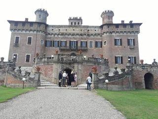 Castello di Chignolo Po 5