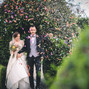 le nozze di Paola Ruggeri e Agriturismo l'Airone 23