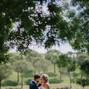 Le nozze di Leonardo Esposito e Consuelo Wedding Planner 18